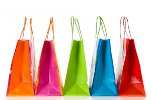 Qual tipo de acabamento posso aplicar em minha sacola, para deixa-la com maior resistência?