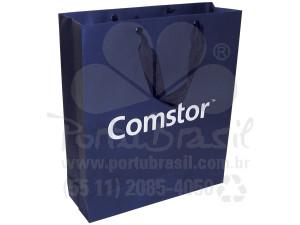 Comstor