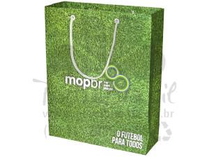 Mopbr