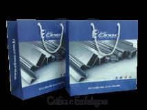 ELINOX-P