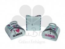 I-LOVE-GLAMOUR
