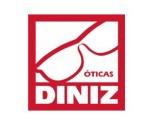 Otica Diniz