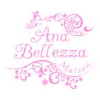 Ana Bellezza