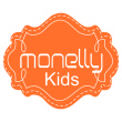 Monelly
