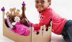 brinquedos-casa