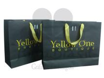 yellow-one
