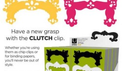 Clutch-Clip-handles-for-paper-bags