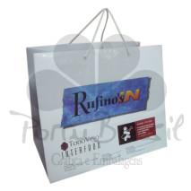 RUFINOS-2