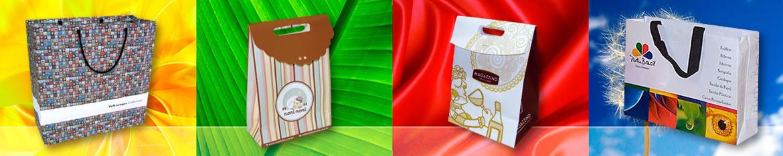 Portu Brasil o melhor em Sacolas Personalizadas, Folhetos, Cartões, Embalagens