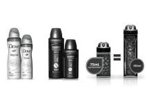 Sustentáveis e criativos: o design por trás das embalagens sustentáveis