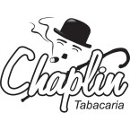 CHAPLIN TABACARIA