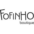 FOFINHO