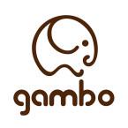 GAMBO