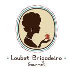 LOUBET BRIGADEIRO