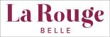LA ROUGE BELLE