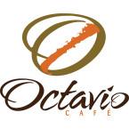 OCTÁVIO CAFÉ