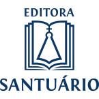 EDITORA SANTUÁRIO
