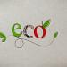 Projeto de Embalagens Recicláveis e Sustentáveis