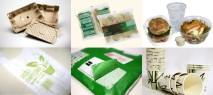 Embalagens compostáveis e como elas podem ajudar no reaproveitamento de resíduos?