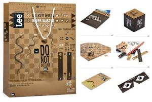 11 embalagens sustentáveis que estão fazendo sucesso no mercado